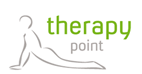 Therapy point